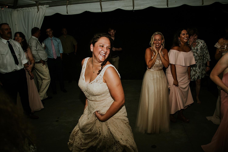 Asheville Wedding Photographers, Asheville Wedding Ideas, Asheville Wedding Photos, Asheville Wedding Vendors, Blueridge Mountain Wedding Photos, North Carolina Wedding Photographers, North Carolina Wedding Photos, Ashley Izquierdo, Tampa Wedding Photographers, Tampa Wedding Photographer