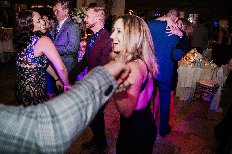 la fonda on the plaza wedding, la fonda on the plaza wedding photos, la fonda on the plaza, la fonda on the plaza wedding photographers, la fonda on the plaza wedding photographer, Santa Fe wedding vendors, Santa Fe wedding photographers, Santa Fe, Ashley Izquierdo, Tampa Wedding Photographers, Tampa Wedding Photographer, New Mexico Wedding Venues, New Mexico Wedding photographers