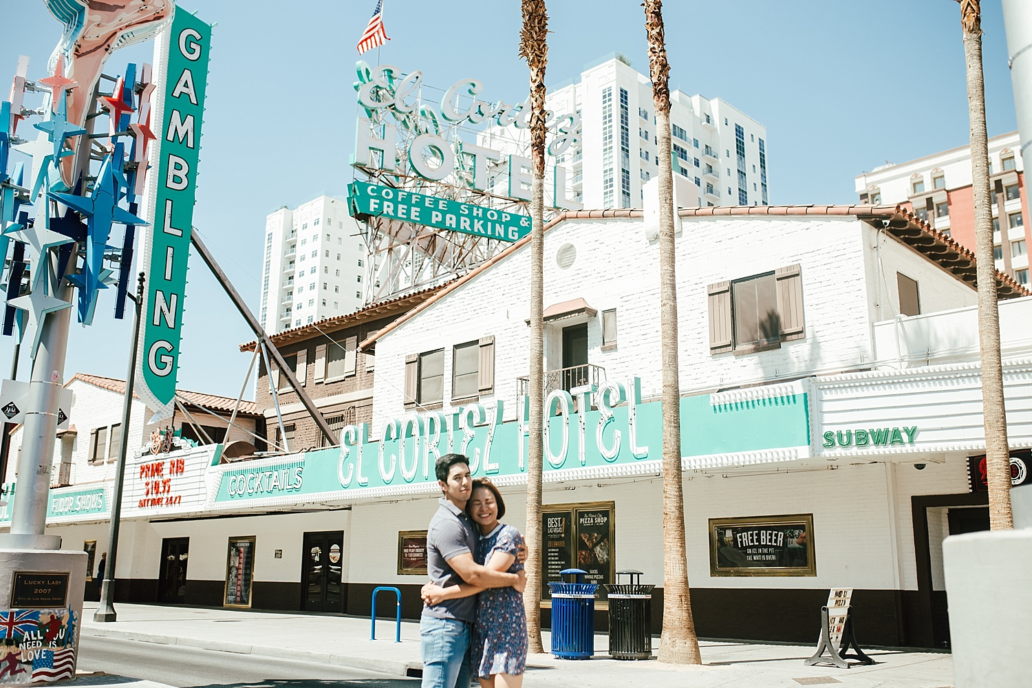 Las Vegas Couples Session, Las Vegas Couples Photo Ideas, Best Las Vegas Photo Locations, Best Las Vegas Photographer, Las Vegas Wedding Photographer, Las Vegas Wedding Photographers, Las Vegas Wedding Photos,  Las Vegas Wedding Photo Ideas, Las Vegas Elopement, Las Vegas Elopement Photographer, Las Vegas Elopement Ideas, Ashley Izquierdo, Las Vegas, Las Vegas Photo Ideas, Top Las Vegas Photo Spots, Photo Spots outside Las Vegas strip