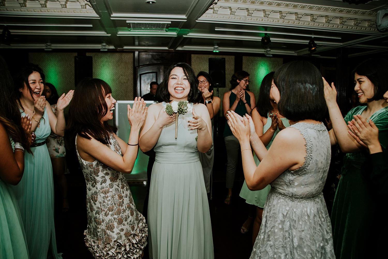 westbury manor wedding photos, westbury manor wedding, westbury manor wedding vendors, westbury manor wedding photographers, New York wedding photographers, Ashley Izquierdo, Tampa Wedding Photographers, Tampa Wedding Photographer, Tampas Best Wedding Photographers, New York's Best wedding photographer, best photographers in New York