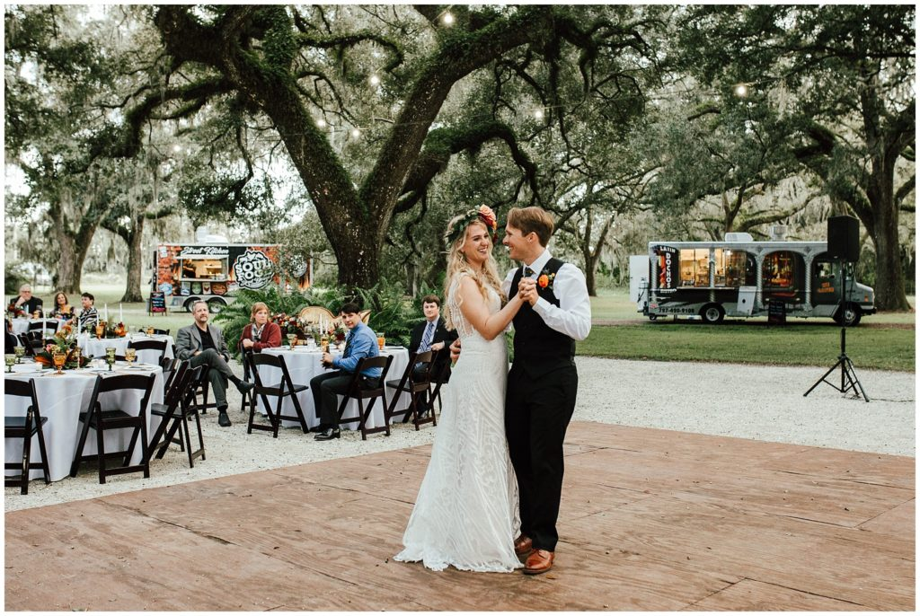 Bird Island Lake Ranch wedding, Bird Island Lake Ranch, Bird Island Lake Ranch wedding photographer, Bird Island Lake Ranch wedding photos, outdoor tampa wedding,