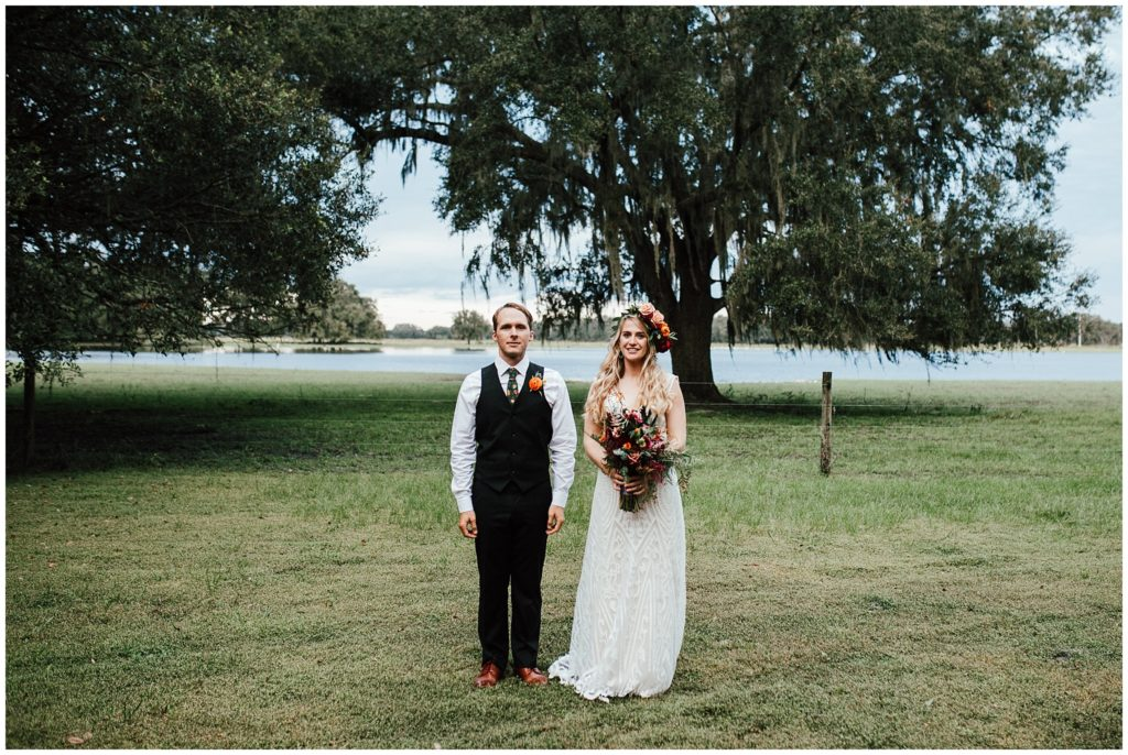 Bird Island Lake Ranch wedding, Bird Island Lake Ranch, Bird Island Lake Ranch wedding photographer, Bird Island Lake Ranch wedding photos