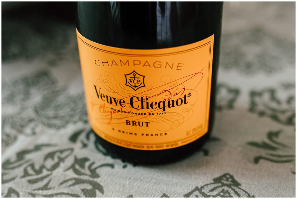 Casa Lantana, Casa Lantana wedding, Casa Lantana wedding photos, Casa Lantana wedding photographer, veuve clicquot champagne,