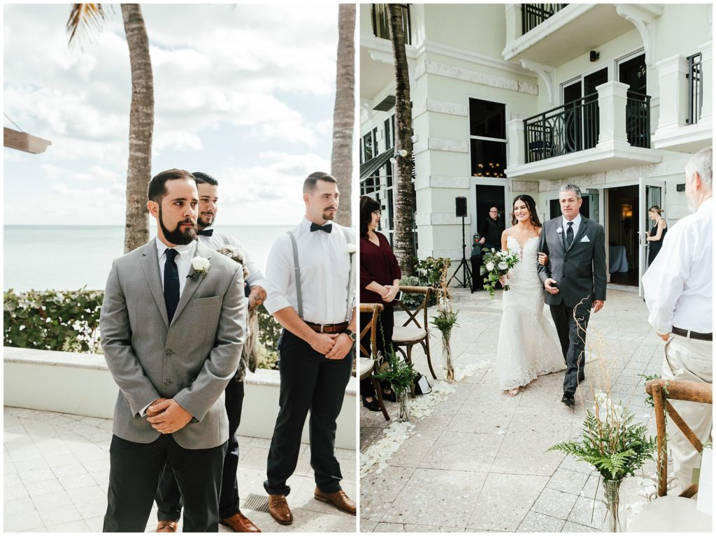 Kimpton Vero Beach Hotel, Kimpton Vero Beach Hotel wedding, Kimpton Vero Beach Hotel wedding photos, Kimpton Vero Beach Hotel wedding photographer