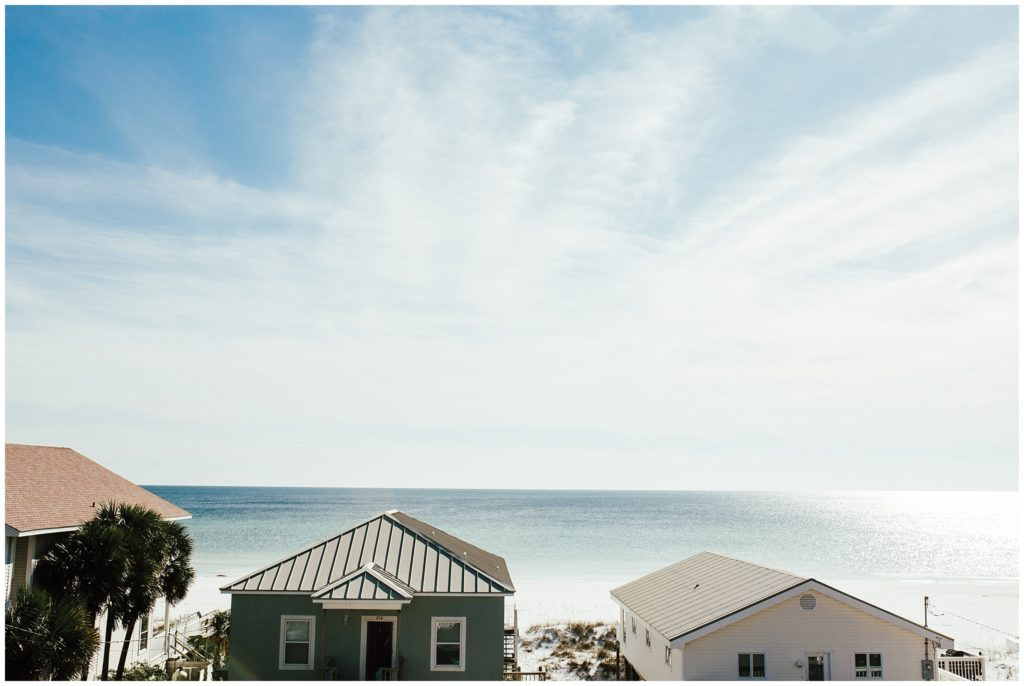 Miromar Beach, Miromar Beach wedding, Miromar Beach wedding photos, florida beach wedding,