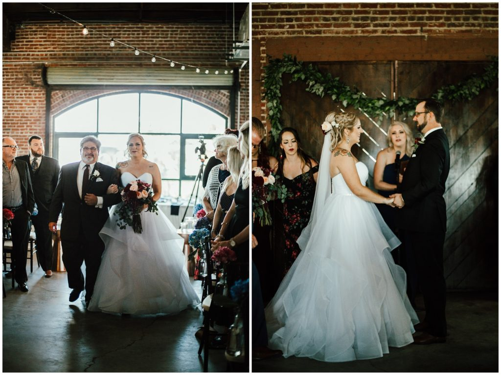 Morean Clay Center wedding, Morean Clay Center wedding photos, Morean Clay Center,