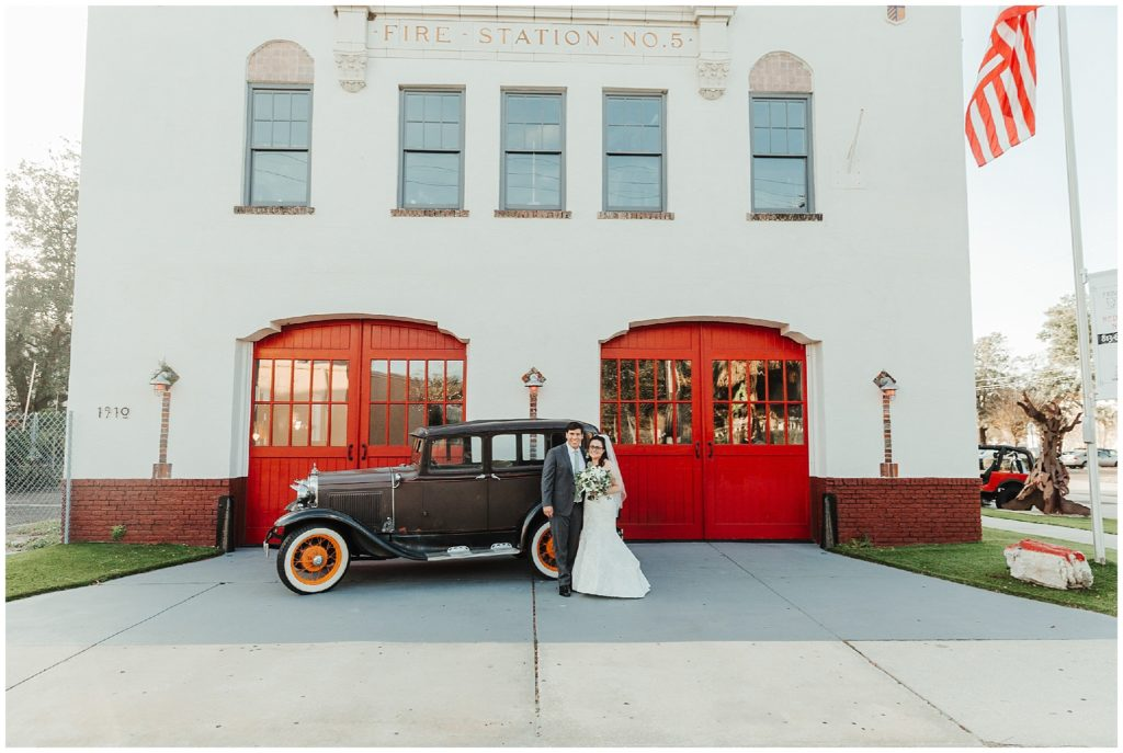Red Door No. 5, Red Door No. 5 wedding, Red Door No. 5 wedding photos, Red Door No. 5 wedding pictures