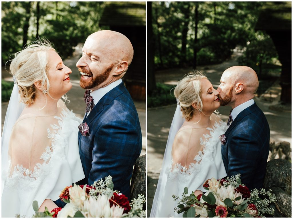 central park, central park wedding, central park elopement