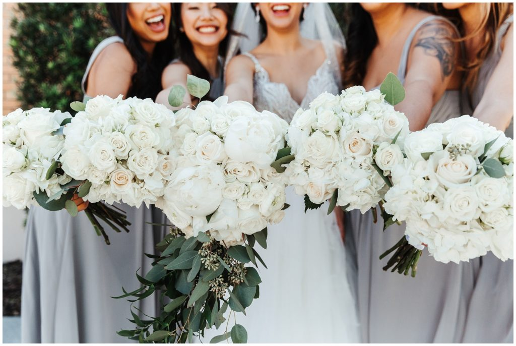 Venue 650, Venue 650 wedding, Venue 650 wedding photos, asian-american wedding photos,