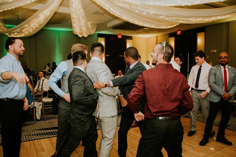 The Crowne Plaza Westshore Wedding, The Crowne Plaza Westshore Wedding Photos, Tampa Wedding Photographers, Tampa Wedding Photos, Ashley Izquierdo, The Crowne Plaza Westshore, Best Tampa Wedding Photographers