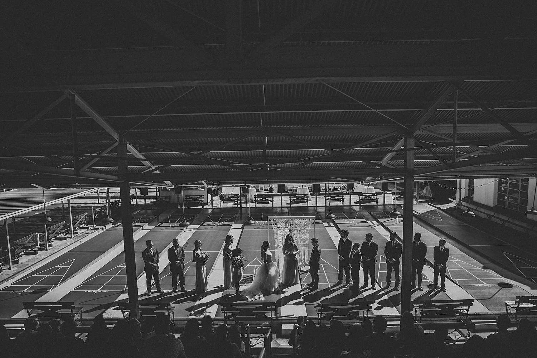 St. Pete Shuffleboard Wedding Photos, St. Pete Shuffleboard Wedding, St. Pete Shuffleboard, Ashley Izquierdo, Tampa Wedding Photographers, Tampa Wedding Venues, St Pete Wedding Venues, Unique Wedding Venues St Pete, Unique Wedding Venues St Pete, Florida Wedding Photographers, Best Florida Wedding Photographers, Tampas Best Wedding Photographers, Tampa Wedding Vendors, The Avalon Wedding Photos