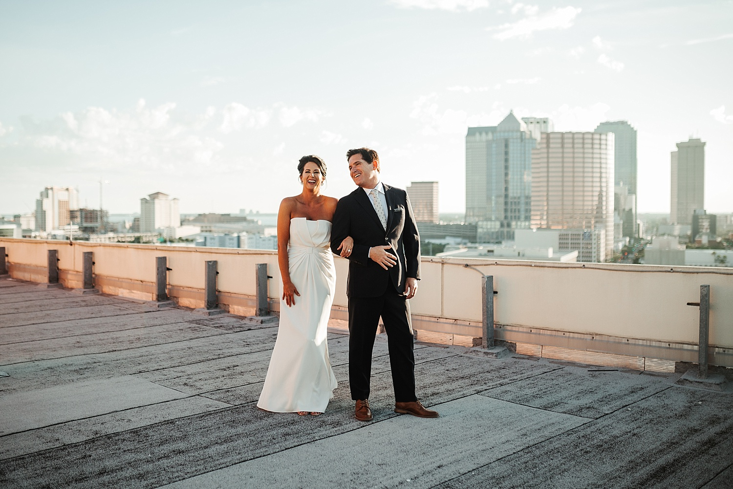 Don Me Now, Rooftop Anniversary Sessions, Rooftop Pictures Tampa, Ashley Izquierdo, Tampa Proposal Photographer, Tampa Couples Sessions, Tampa Wedding Photographers, Tampa Photographer, Tampa Wedding Photographer, Florida Wedding Photographer, Channelside Couples Pictures, Bubbly Barchique, Tampa Engagement Session Photos, Tampa Engagement Ideas