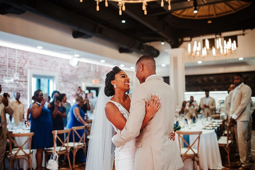 red mesa wedding, red mesa wedding photos, st Pete wedding photographer, tampa wedding photographers, ashley izquierdo, black love, best tampa photographers, best photographers in tampa, florida wedding photographers, tampa wedding venues, st Pete wedding venues