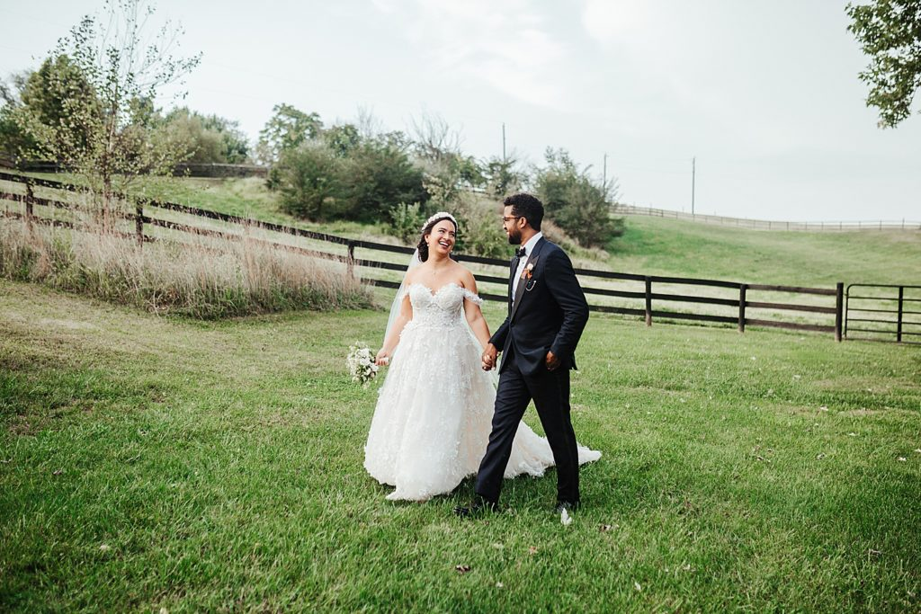 tranquility farm wedding and events, tranquility farm wedding and event photos, VA wedding venues, Ashley Izquierdo, tranquility farm wedding ideas, VA wedding photographers, Tampa wedding photographers, Best wedding photographers tampa