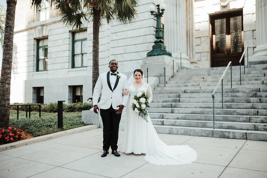 Le Meridian Wedding Photos, Le Meridian Wedding, Tampa Wedding Photographers, Tampa Wedding Venues, Tampa Wedding inspiration, best tampa photographers, Ashley Izquierdo, Tampa Wedding Vendors, Intimate Tampa weddings