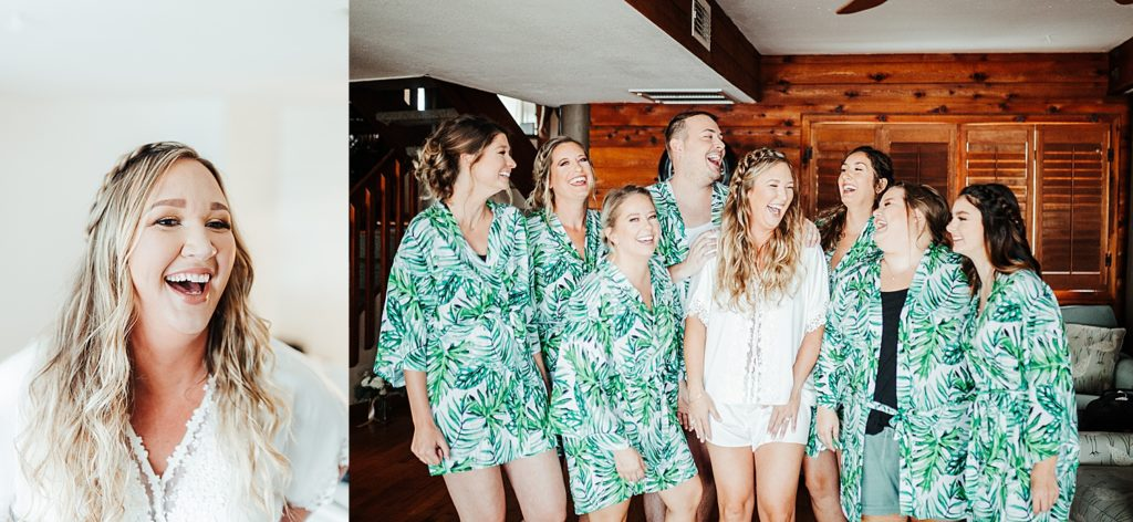 Sunset Beach House Wedding, Sunset Beach House Wedding Photos, Sunset Beach House, Tampa Wedding Photographers, St Pete Wedding Photographer, Florida Beach Wedding, Beach Wedding Photos, Beach Weddings in Florida, Ashley Izquierdo, Best Tampa Wedding Photographers