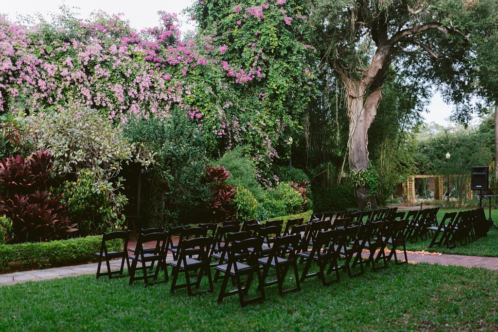 sunken gardens wedding, sunken gardens wedding photos, st Pete wedding venues, st Pete wedding photographers, tampa wedding photographers, ashley izquierdo, best tampa wedding photographers, st Pete wedding venues, tampa wedding venues, florida wedding photographers, best Florida wedding photographer
