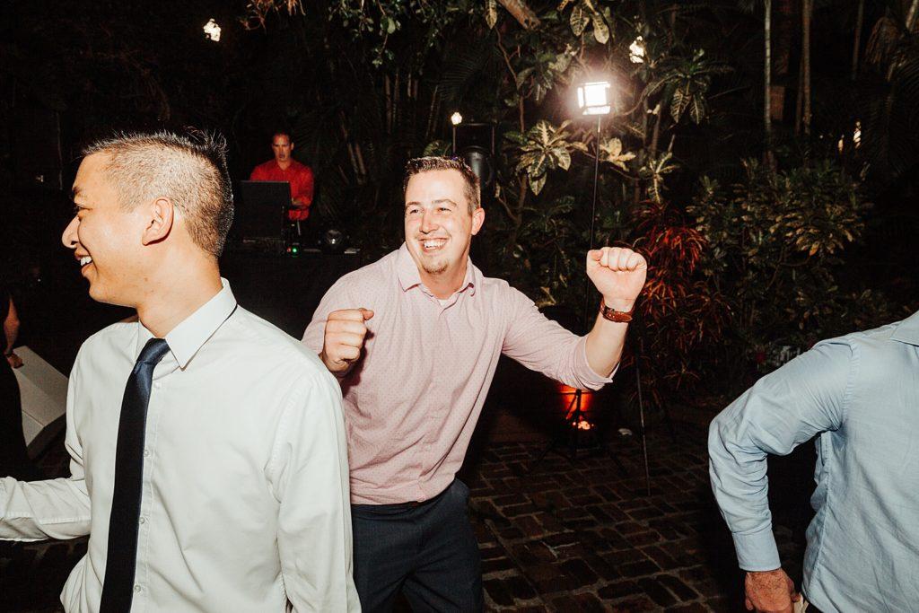 sunken gardens wedding, sunken gardens wedding photos, st Pete wedding venues, st Pete wedding photographers, tampa wedding photographers, ashley izquierdo, best tampa wedding photographers, st Pete wedding venues, tampa wedding venues, florida wedding photographers, best Florida wedding photographer