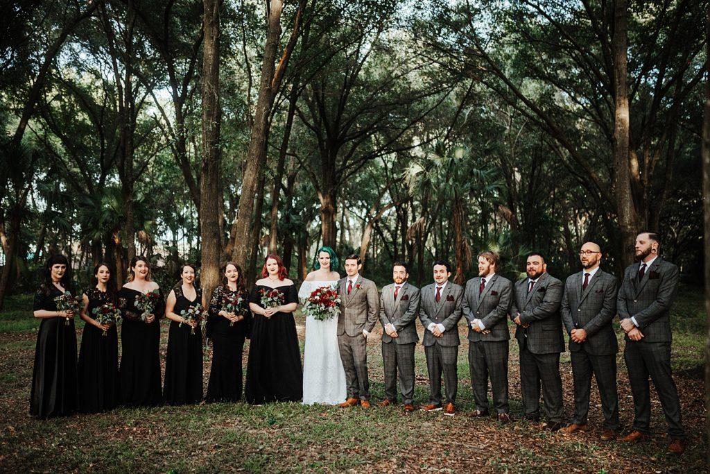 Casa Lantana Wedding, Casa Lantana, Casa Lantana Wedding Photos, Tampa Wedding Photographers, Tampa Wedding Photos, Tampa Wedding Venues, Tampa Bed and Breakfast Wedding Venues, Ashley Izquierdo, Ashley Meyer, Best Tampa Wedding Photographers