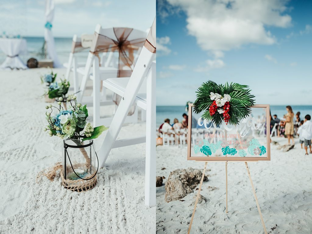 siesta key beach weddings, siesta key wedding photographers, ashley izquierdo, tampa wedding photographers, best tampa photographers