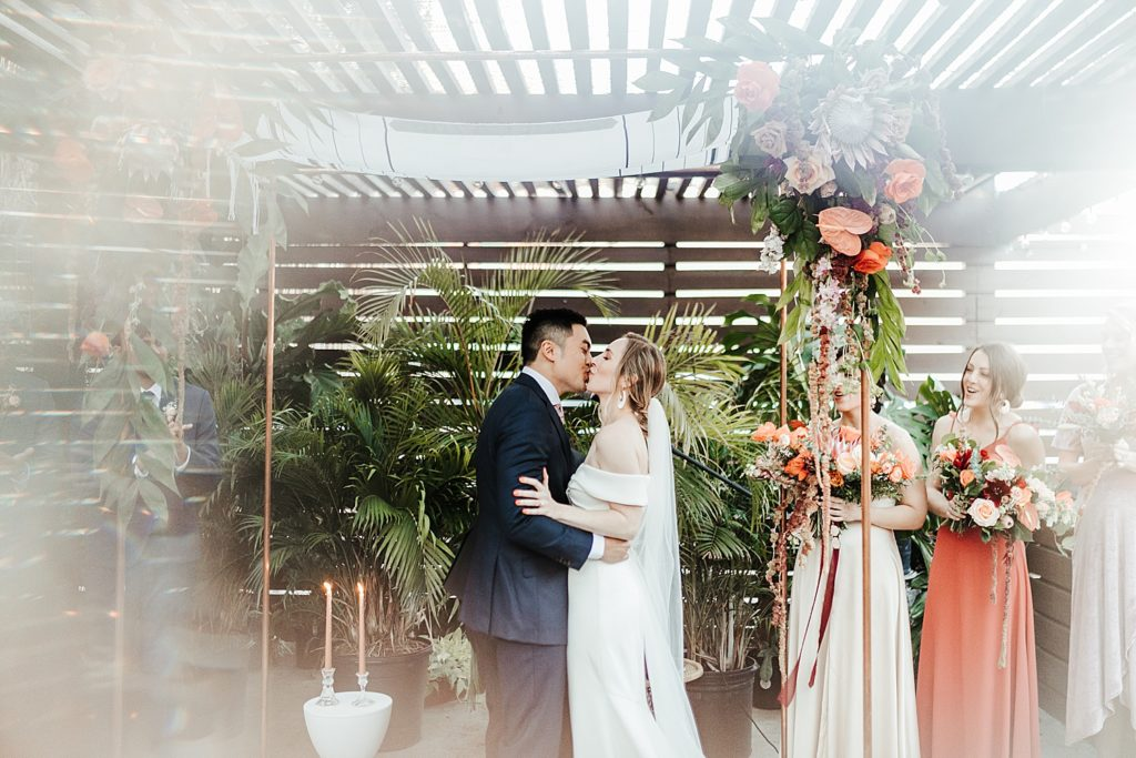 fancy free nursery wedding, fancy free nursery wedding photos, cavu wedding photos, cavu weddings, tampa heights wedding venues, tampa heights wedding photos, ashley izquierdo, tampa wedding photographers, tampa wedding photos, best tampa venues