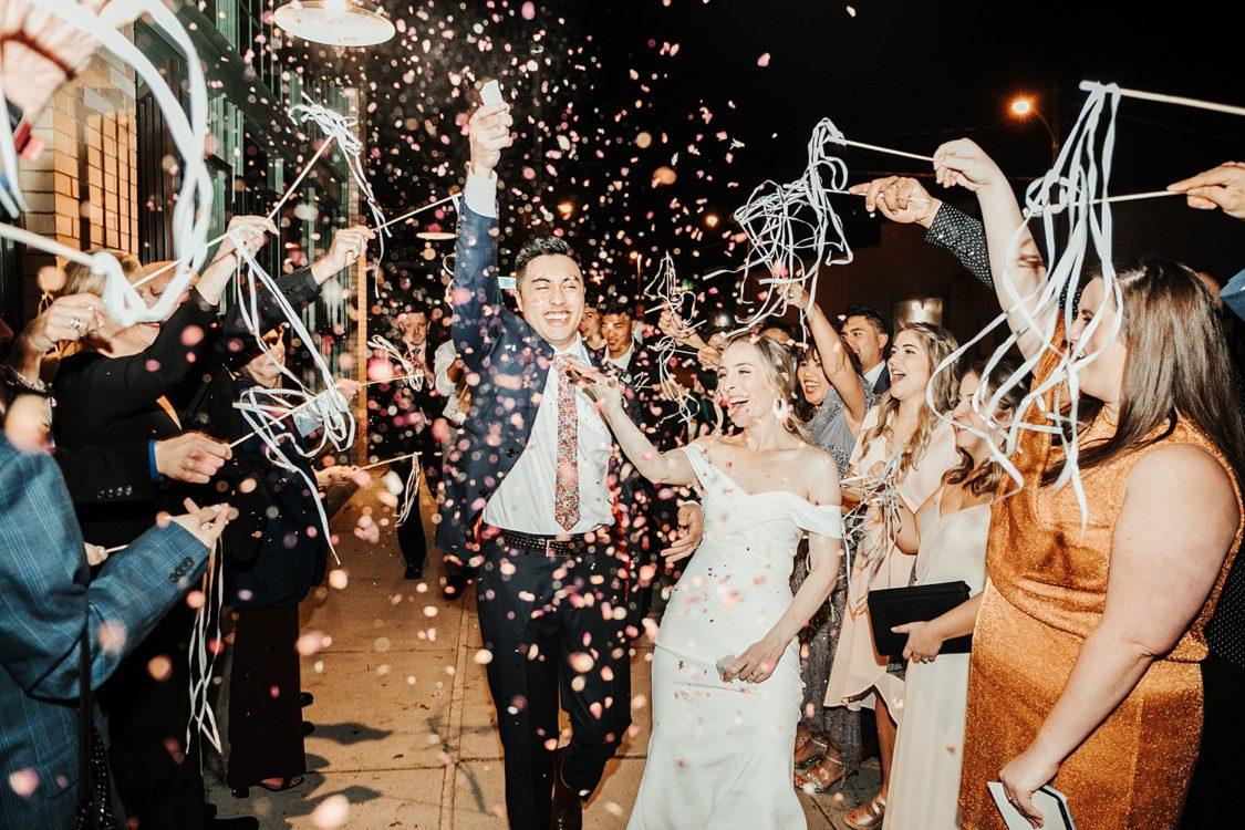 fancy free nursery wedding, fancy free nursery wedding photos, cavu wedding photos, cavu weddings, tampa heights wedding venues, tampa heights wedding photos, ashley izquierdo, tampa wedding photographers, tampa wedding photos, best tampa venues