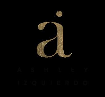 Ashley Izquierdo