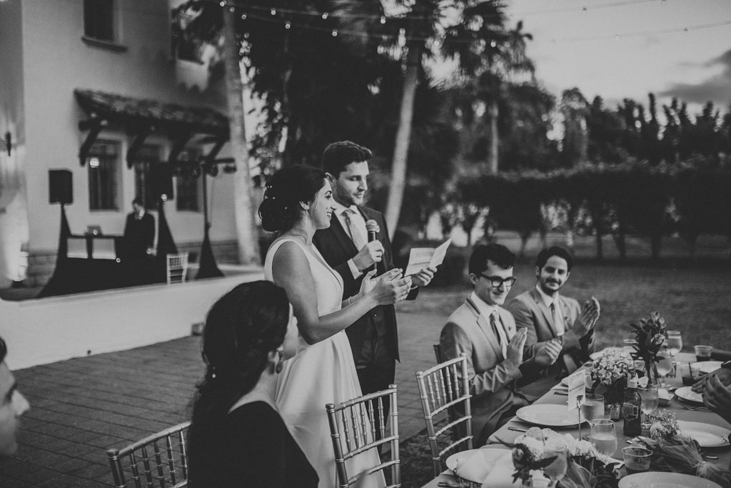 Powel Crosley Estate Wedding, Powel Crosley Estate Wedding Photos, Sarasota Wedding Venues, Ashley Izquierdo, Tampa Wedding Photographers, Best Tampa Photographers