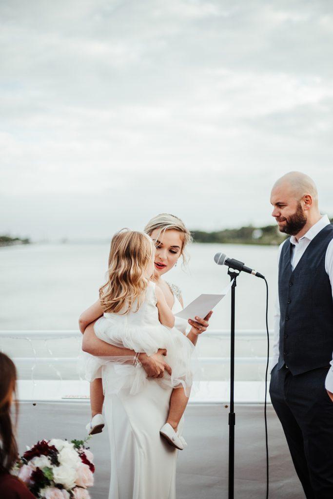 yacht starship wedding, yacht starship wedding photos, yacht starship wedding and events, tampa wedding photos, tampa wedding venues, ashley izquierdo, best tampa photographers