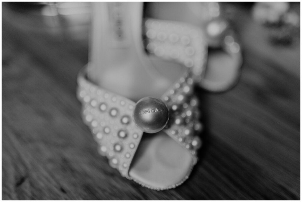 Seasons Catering Wedding, Seasons Catering Wedding Photos, Seasons Catering, New York Wedding Photographer, Ashley Izquierdo, Jimmy Choo Wedding shoes