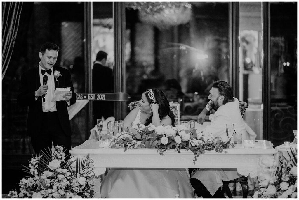 Seasons Catering Wedding, Seasons Catering Wedding Photos, Seasons Catering, New York Wedding Photographer, Ashley Izquierdo, First look , Reception Photos, Wedding Dance, Speeches
